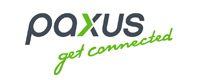 sponsors_Paxus