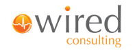 sponsor_wired