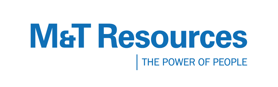 MT Resources Logo Long tagline