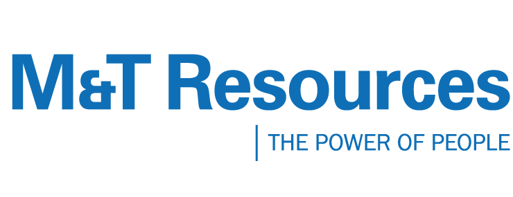 MT Resources Logo Long tagline cropped